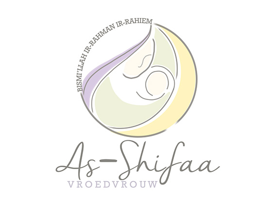 As-Shifaa