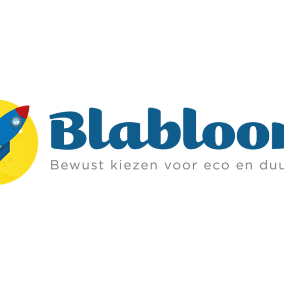 blabloom
