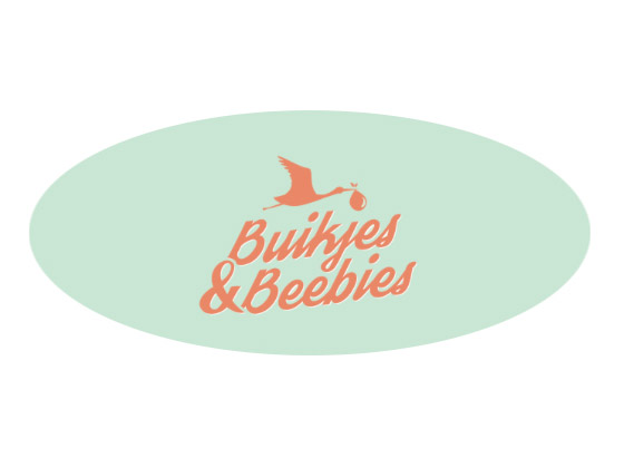 buikjes and beebies