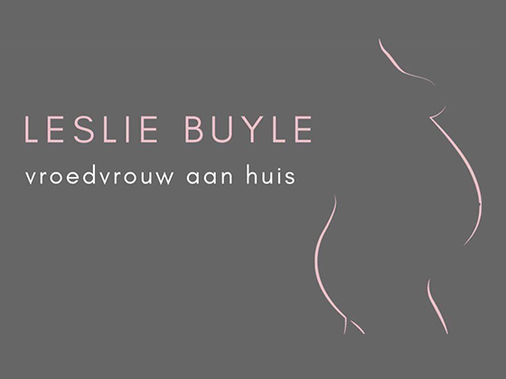 leslie buyle