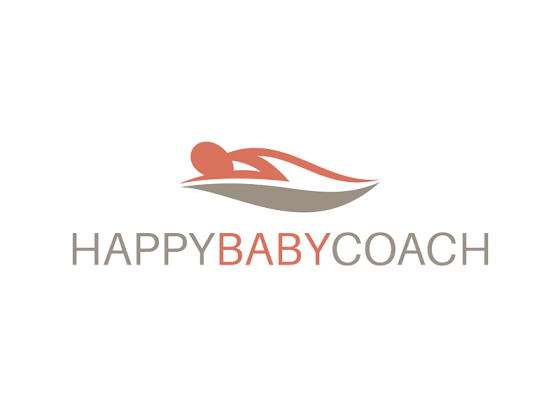 happy baby coach