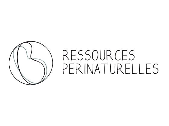 Ressources Perinaturelles