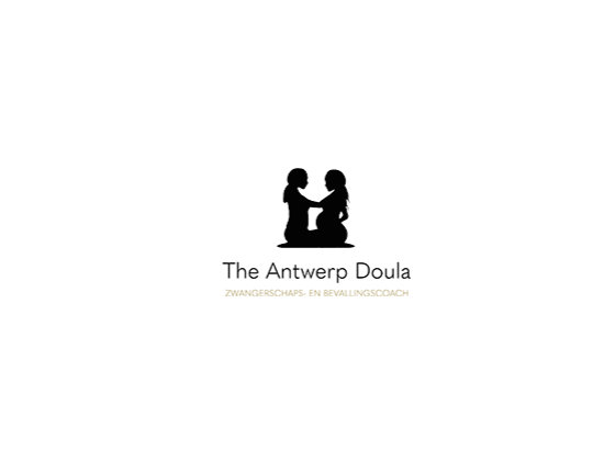 The Antwerp Doula